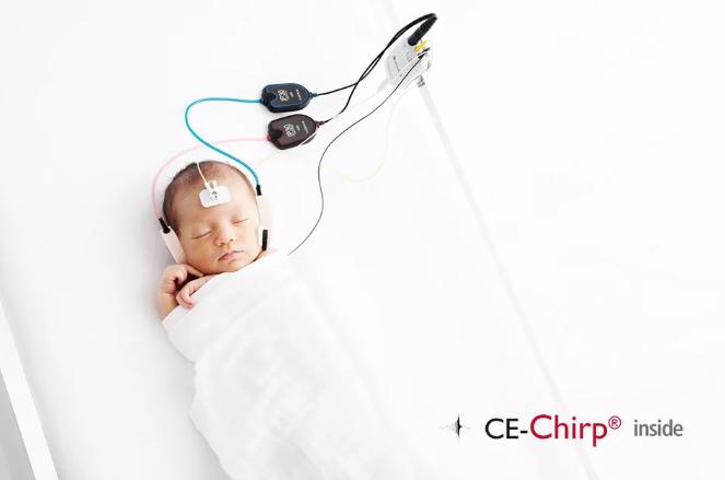 1575444528-powerfull-newborn-hearing
