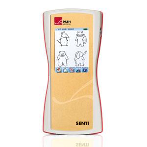 1575452709-senti-handheld-magamenu