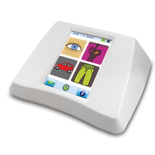 1575453445-sentiDesktopMatch-Kopie