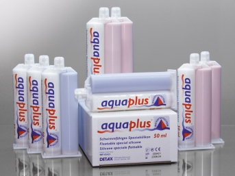 1577448391-Aquaplus-Packung-c2cc1ad5e45732eg023056268fde61ae