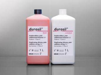 1577449018-durosil-flaschen-93031ba8122e00cg8cc7bf0c523f5d0e