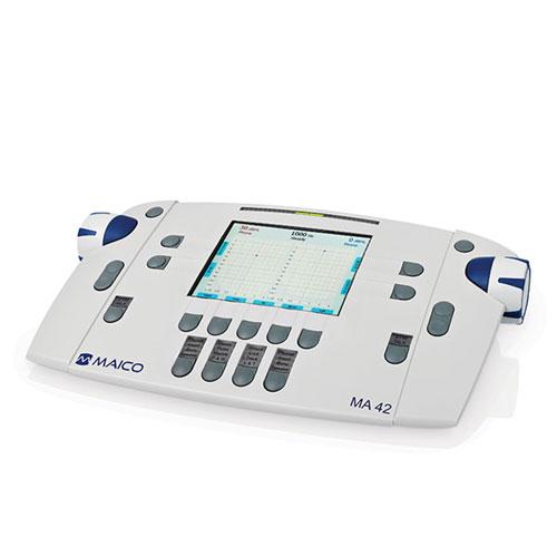 1575879529-maico_ma_42_audiometer